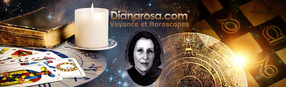 Horoscopes : Voyance, Astrologie, horoscope 2012 du jour et horoscope du mois, consulte un medium expert de la voyance, voyance et predictions par email, par chat, en direct, SMS ou telephone.